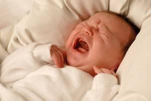 Υπάρχει ζωή μετά τον ερχομό του μωρού;