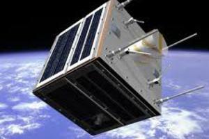 Επιτυχής εκτόξευση δορυφόρου από το Ιράν