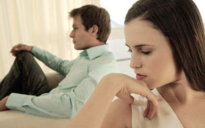 Dating ιστοσελίδα ταίριασμα