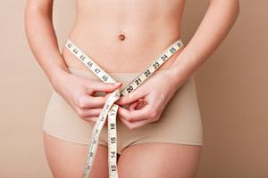 Οι ορμόνες που μας «παχαίνουν»