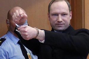 «Αμερικανός τρομοκράτης», θαυμαστής του Μπρέιβικ, σχεδίαζε να σκοτώσει πολιτικούς και δημοσιογράφους