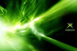 System update για το Xbox 360