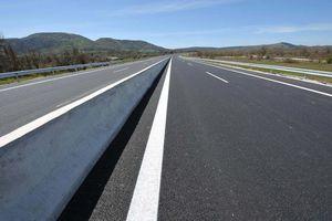 Αποκατάσταση του οδικού δικτύου του Δήμου Μαρκοπούλου