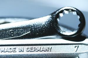Μποϊκοτάζ στα γερμανικά προϊόντα
