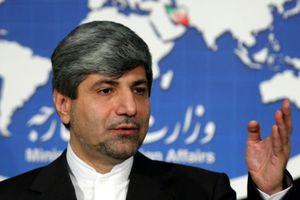 Οι ΗΠΑ παγώνουν κεφάλαια στην Τεχεράνη