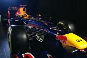 Η Red Bull Racing προειδοποιεί την Mercedes