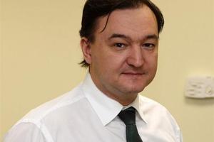 Μετά θάνατον καταδίκη για δικηγόρο στη Ρωσία