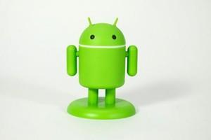 Φορτιστής για τους φανατικούς του Android