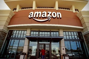 Αποσύρθηκε από το Amazon παζλ με τους φούρνους του Νταχάου