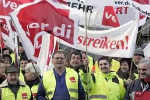 Αύξηση των μισθών στη Γερμανία ζητά ευρωπαίος επίτροπος