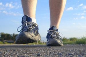 Βελτιώνονται οι ευρυαγγείες και οι κιρσοί με την άσκηση;