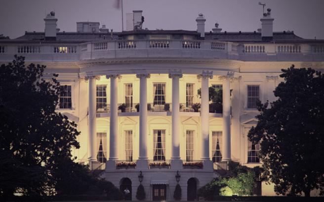 Αιφνιδιαστική απόσυρση ενός από τα φαβορί για τη θέση του προσωπάρχη του Λευκού Οίκου