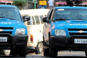 Mετωπικά με φορτηγό συγκρούστηκε λεωφορείο στη Βραζιλία