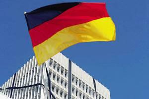 Η Γερμανία επανεξετάζει ένα ευρωπαϊκό ταμείο εξαγοράς χρέους
