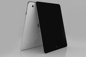 Ποια θα είναι η τιμή του iPad 3