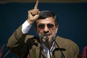 «Έρχονται πολλά νέα πυρηνικά έργα στο Ιράν»