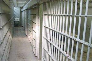 Σαράντα εννέα κρατούμενοι απέδρασαν από φυλακή στην Τυνησία