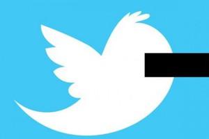 Με θανατική ποινή κινδυνεύει Σαουδάραβας για βλάσφημα tweets