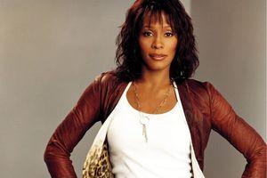 Άγνωστα τα αίτια του θανάτου της Whitney Houston