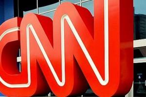 Το CNN ρωτά:«Είναι η Ευρώπη σκληρή με την Ελλάδα;»