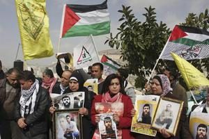Σταμάτησε την απεργία πείνας μετά από 66 ημέρες