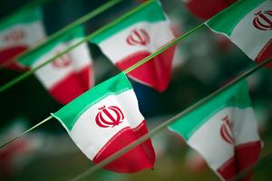 Οι ΗΠΑ καταγγέλλουν την εκστρατεία καταστολής της Τεχεράνης