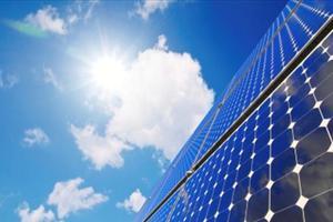 Πώς προβλέπεται το μέλλον της ηλιακής ενέργειας