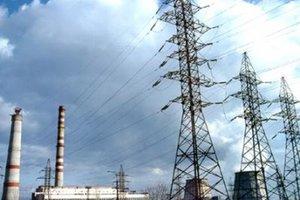 Ανταμείβονται οι Σέρβοι που εξοικονομούν ενέργεια