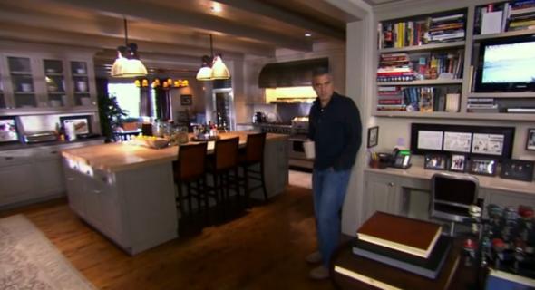 http://www.newsbeast.gr/files/1/2012/02/15/entering-the-kitchen.jpg.png