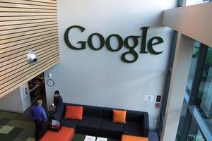 Αλγόριθμος εναντίον ψεύτικων κριτικών από τη Google