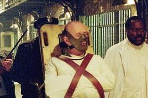 Θα κυκλοφορήσει σειρά βασισμένη στον Hannibal Lecter