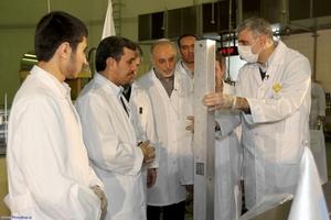 Κατασκευάζουν αντιδραστήρες για έρευνα για τον καρκίνο