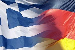 Συνεχίζονται οι κόντρες στη Γερμανία εξαιτίας της Ελλάδας