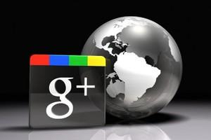 Απίθανα προφίλ στο Google+