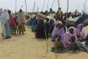 «Οι νάρκες στο Μάλι θέτουν σε κίνδυνο τις ζωές παιδιών»
