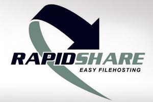 Ανταγωνιστής του Dropbox από τη RapidShare