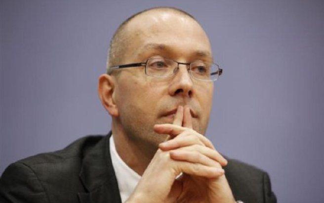 Ανησυχίες Άσμουσεν για απόρριψη του ESM στη Γερμανία