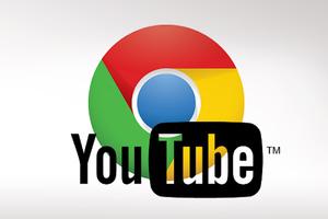 Πώς να παρακάμψετε τις διαφημίσεις στο YouTube