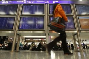 Το Σεπτέμβριο οι εργασίες κατασκευής του νέου σταθμού στο αεροδρόμιο του Ζάγκρεμπ