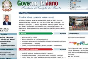 Πόσα βγάζουν οι Ιταλοί βουλευτές;