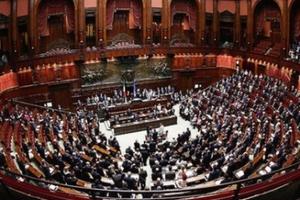 Ποια πολιτικός θα παίξει σε ελληνικό πορνό