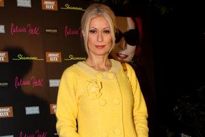 Μαρία Μπακοδήμου: Νόμιζα ότι έχω καρκίνο