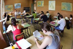 Παράταση για το καθεστώς εισαγωγής αποφοίτων εσπερινών λυκείων
