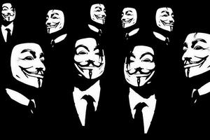 Οι Anonymous, τα έγγραφα της Τράπεζας της Ελλάδος και η απάντηση