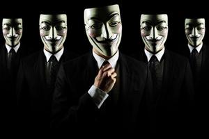 Εξηγήσεις από την ΤτΕ για την επίθεση των Anonymous