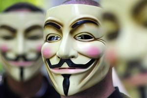 Συνελήφθη ένας ακόμα hacker της ομάδας LulzSec