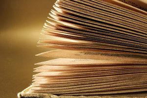 Η ελληνική λογοτεχνία ζει και επιβραβεύεται