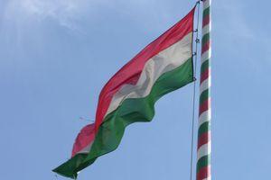 Ανησυχία στις Βρυξέλλες για το νέο Σύνταγμα της Ουγγαρίας