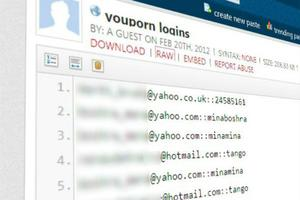 Συνέλαβαν τον ιδιοκτήτη του youporn.com