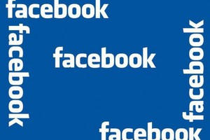 Νέο data center για το Facebook